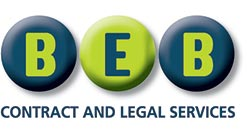 BEB Contract and Legal Services