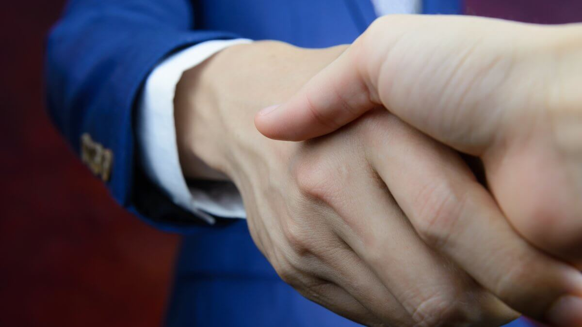 The Differences between Articles of Association, Shareholders' Agreements and Investors' Agreements
